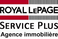 ROYAL LEPAGE SERVICE PLUS, Real Estate Agency